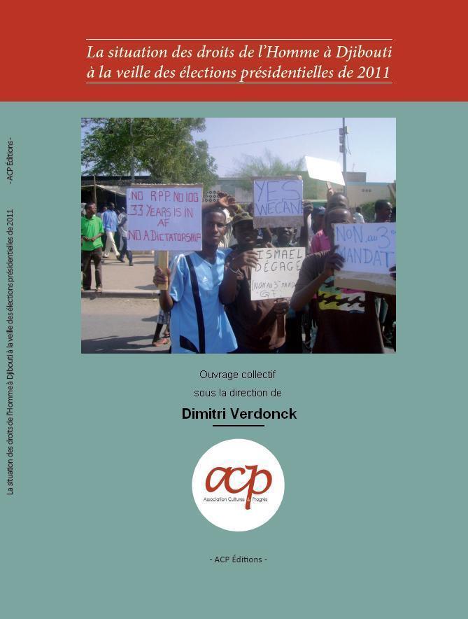 Djibouti 2011 © Photo ACP