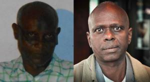 Omar Elmi Ewado - Maître Zakaria Abdillahi
